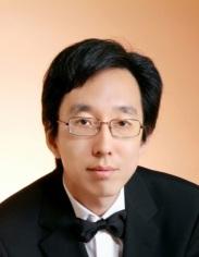 I-cheng Chen