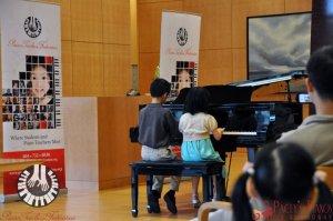 2011 student concert (10)