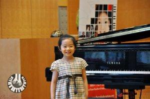 2011 student concert (23)