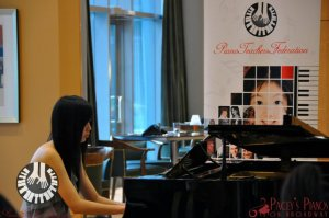 2011 student concert (8)