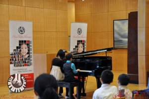 2011 student concert (9)