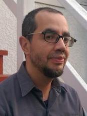 Angelo Moroni