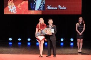 Maritama Award