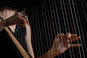 Hands-on-Harp-Strings-300x201