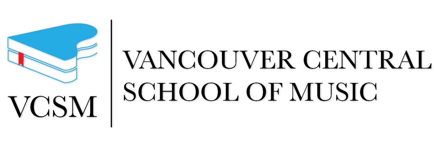 Vancouver Central School of Music